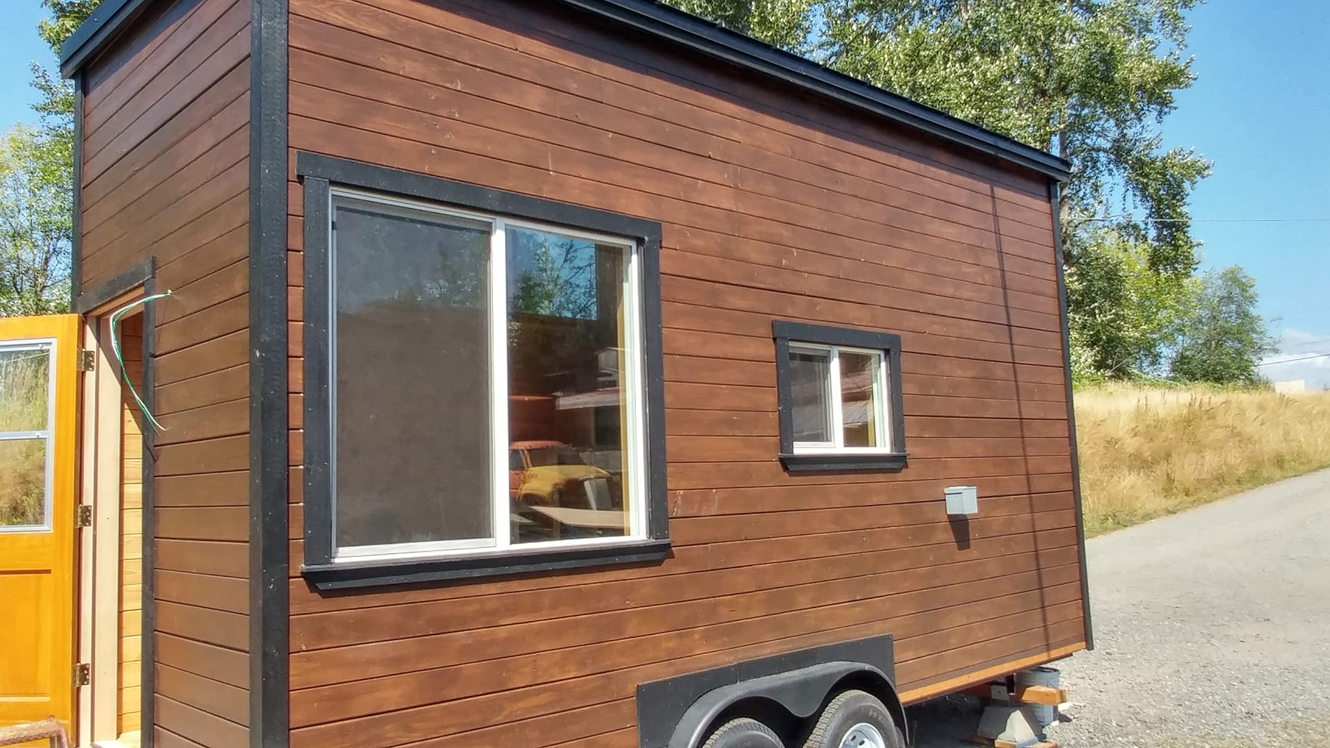 How much does a modular home cost elegant how much does for How much does it cost to build a green home