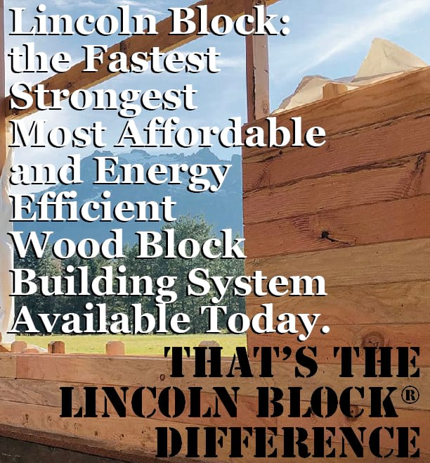 The Lincoln Block Difference-02